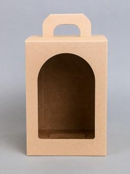 Box02
